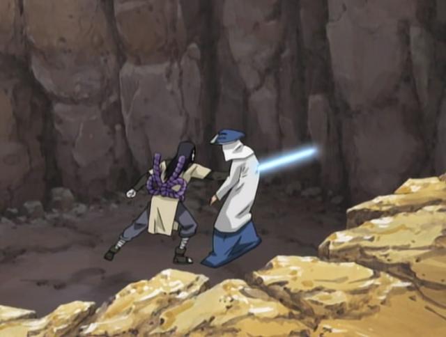 Naruto: Top 8 Kage chuyển sinh mạnh nhất trong Đại Chiến Ninja lần 4 (P.1) - Ảnh 3.