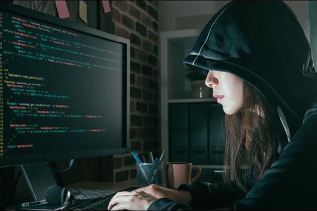 Các Hacker chiến đầu ngoài đời thực có căng thẳng như trên phim ảnh không? - Ảnh 1.