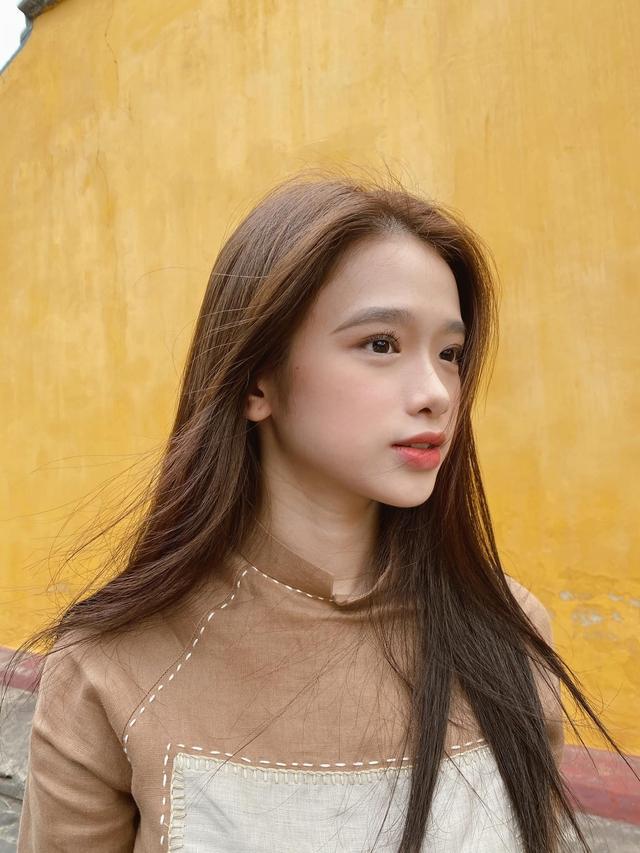 Linh Ka khoe ảnh mới với phong cách khác lạ, cộng đồng mạng thi nhau vào nhận vợ - Ảnh 5.