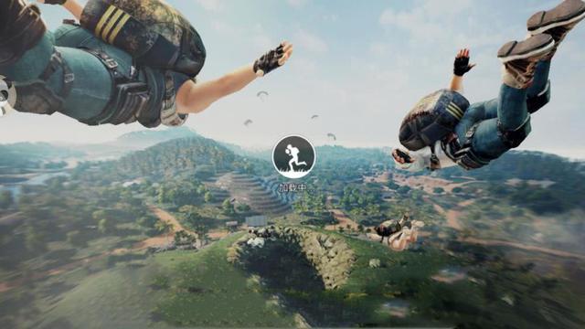 Sự khác biệt giữa súng của 2 trò chơi Free Fire và PUBG Mobile là gì? - Ảnh 1.