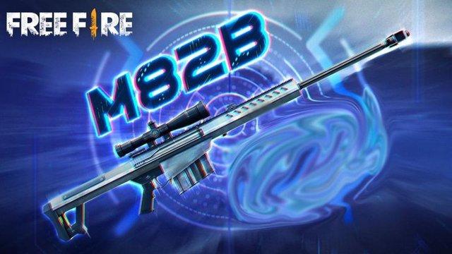 Sự khác biệt giữa súng của 2 trò chơi Free Fire và PUBG Mobile là gì? - Ảnh 7.