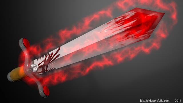Huyết Kiếm là món đồ phế nhất hiện tại - Đấu Trường Chân Lý bị vứt xó, về LMHT cũng chẳng ai dùng - Ảnh 1.