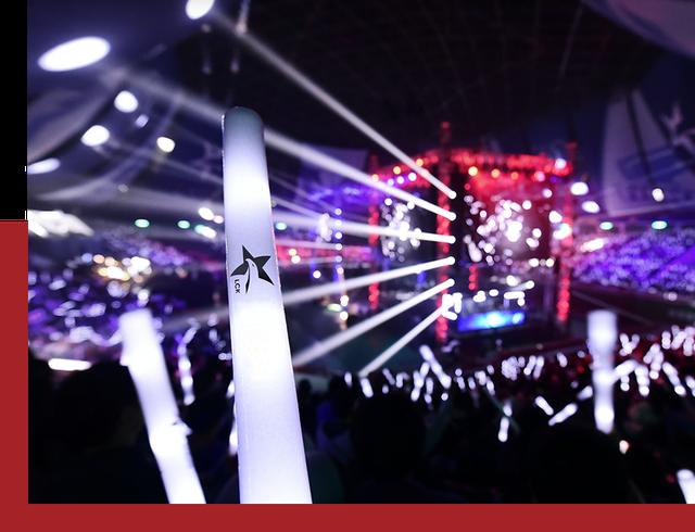 Sốc: Chi 13 triệu đồng và cơ hội trở thành HLV online tại giải đấu LCK - Ảnh 2.