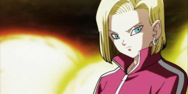 Dragon Ball Super: Sau Vegeta, đây là 5 nhân vật nên cho tới hành tinh Yardrat tu luyện - Ảnh 1.