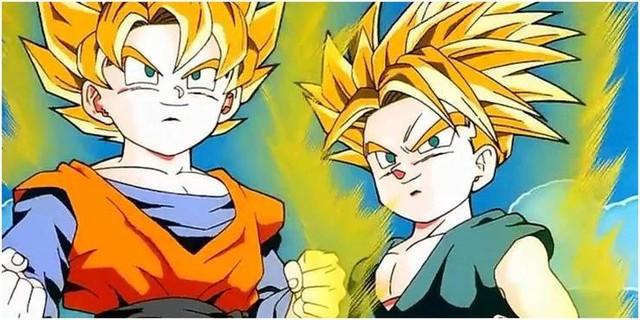 Dragon Ball Super: Sau Vegeta, đây là 5 nhân vật nên cho tới hành tinh Yardrat tu luyện - Ảnh 2.