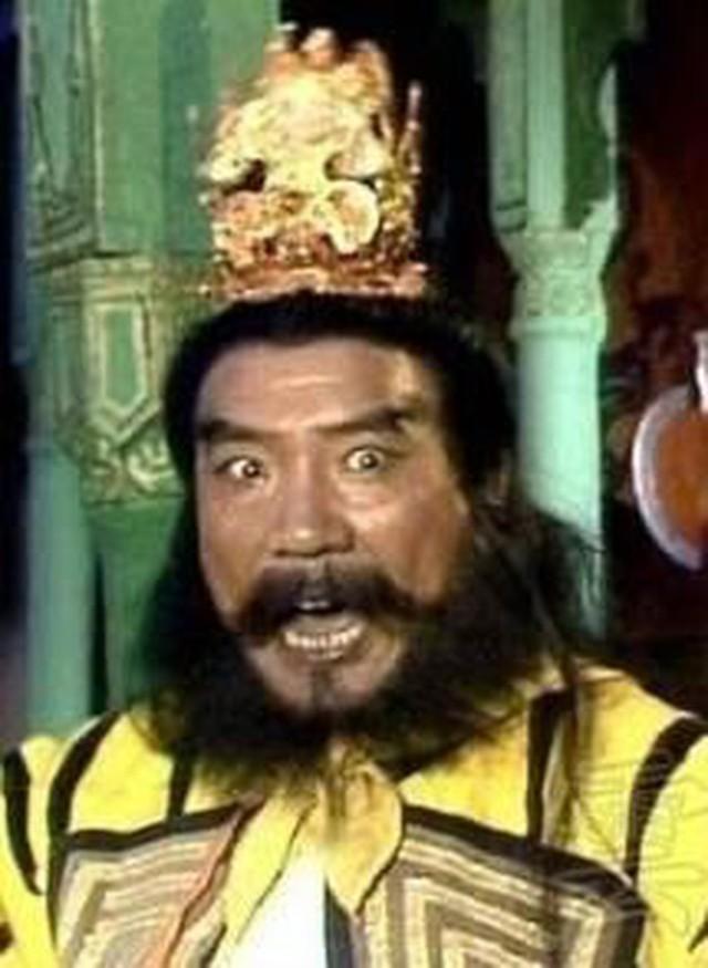 Bí ẩn Tây Du Ký: Tôn Ngộ Không từng xui Bát Giới vứt tượng Tam Thanh vào... hố xí, tạm xơi đồ thối, trở thành thum thủm tiên sinh - Ảnh 7.