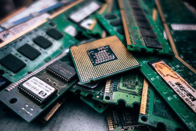 4 hiểu lầm thường gặp về RAM máy tính - Ảnh 1.