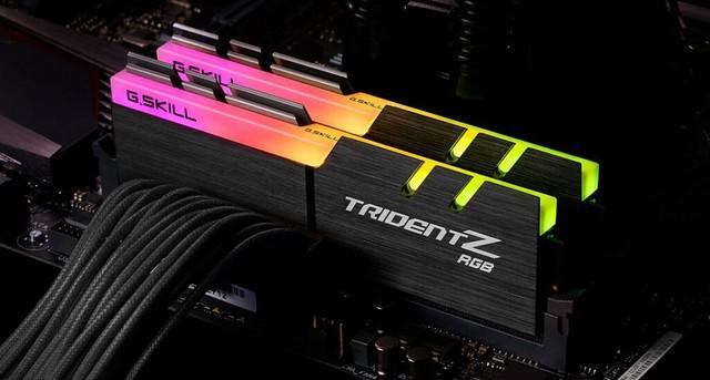 4 hiểu lầm thường gặp về RAM máy tính - Ảnh 2.