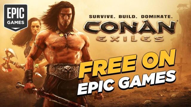 Epic Games Store lại tung cú lừa khiến game thủ mừng hụt - Ảnh 1.