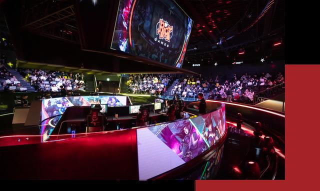 Sốc: Chi 13 triệu đồng và cơ hội trở thành HLV online tại giải đấu LCK - Ảnh 3.