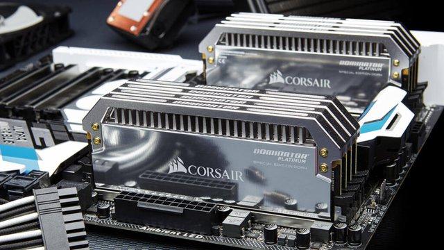 4 hiểu lầm thường gặp về RAM máy tính - Ảnh 5.