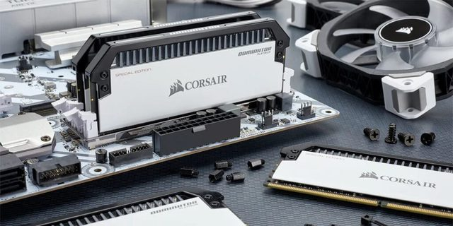 4 hiểu lầm thường gặp về RAM máy tính - Ảnh 6.