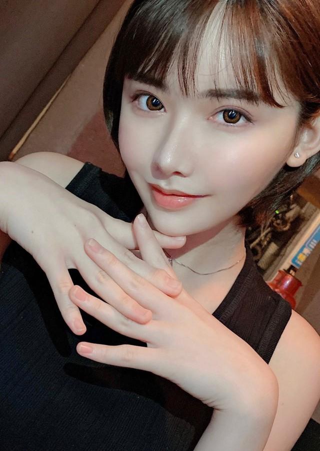 Loạt mỹ nhân 18+ nổi bật nhất nửa đầu năm 2020: Yua Mikami vẫn là số 1 - Ảnh 5.