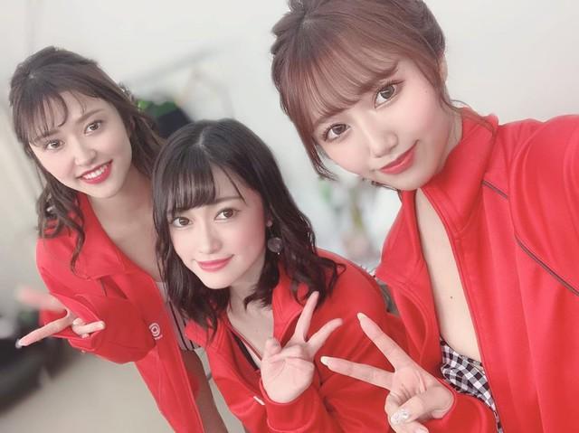 Loạt mỹ nhân 18+ nổi bật nhất nửa đầu năm 2020: Yua Mikami vẫn là số 1 - Ảnh 4.