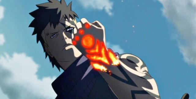 Boruto: Kawaki và 5 nhân vật có tiềm năng học Uế thổ chuyển sinh- cấm thuật nguy hiểm có thể hồi sinh người chết - Ảnh 6.