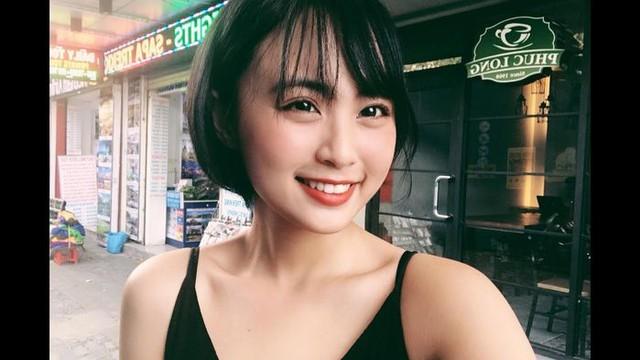 Top 8 nữ MC LMHT xinh đẹp nhất thế giới: LCK có 3 đại diện nhưng vẫn thua hết Minh Nghi! - Ảnh 39.