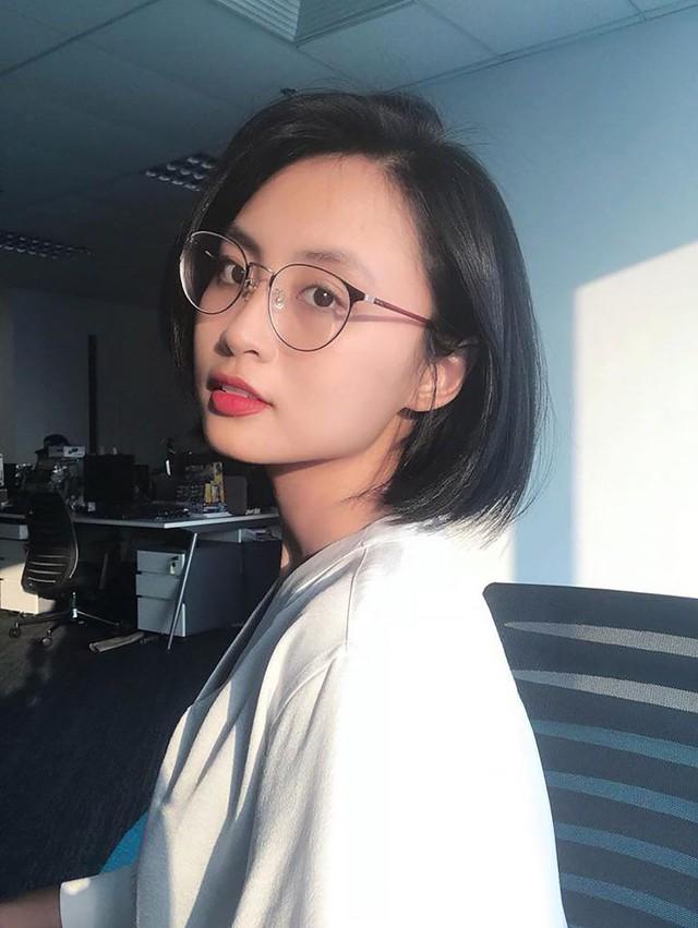 Top 8 nữ MC LMHT xinh đẹp nhất thế giới: LCK có 3 đại diện nhưng vẫn thua hết Minh Nghi! - Ảnh 38.