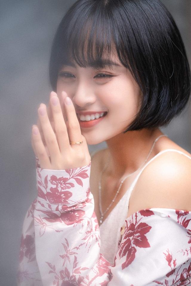 Top 8 nữ MC LMHT xinh đẹp nhất thế giới: LCK có 3 đại diện nhưng vẫn thua hết Minh Nghi! - Ảnh 35.