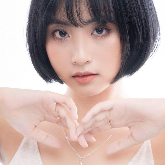 Top 8 nữ MC LMHT xinh đẹp nhất thế giới: LCK có 3 đại diện nhưng vẫn thua hết Minh Nghi! - Ảnh 36.