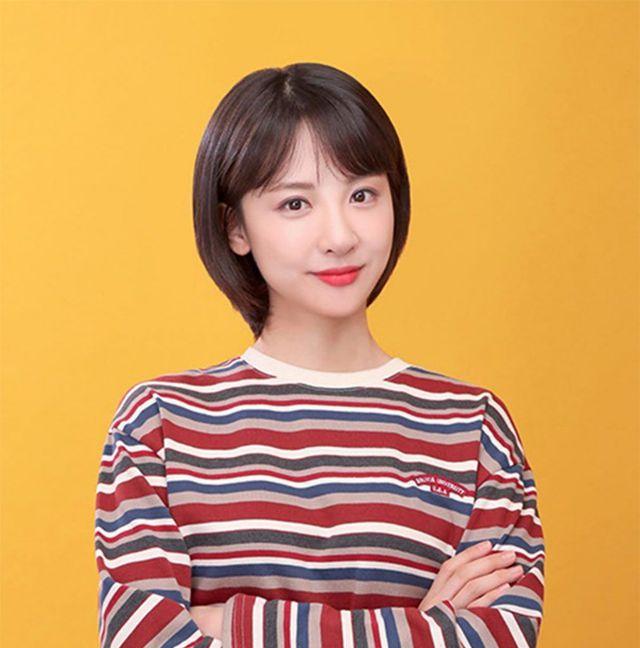 Top 8 nữ MC LMHT xinh đẹp nhất thế giới: LCK có 3 đại diện nhưng vẫn thua hết Minh Nghi! - Ảnh 9.