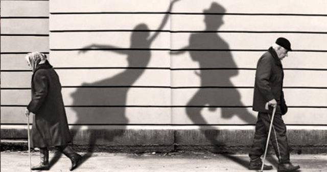 Bí ẩn bên trong cơ thể người: Tuổi thọ của nội tạng và tuổi thọ chúng ta hóa ra không nhất thiết là một! - Ảnh 6.