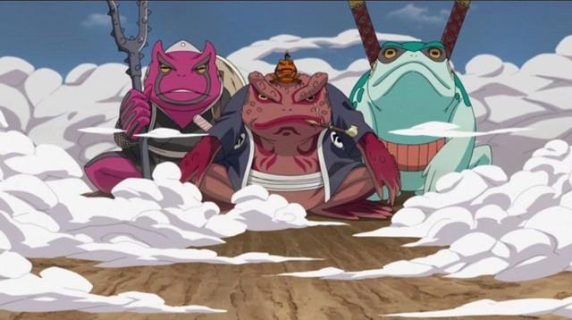 Naruto: Dù không phải là Jinchuuriki thì Boruto vẫn có thể học được 5 nhẫn thuật siêu mạnh này từ cha mình - Ảnh 5.