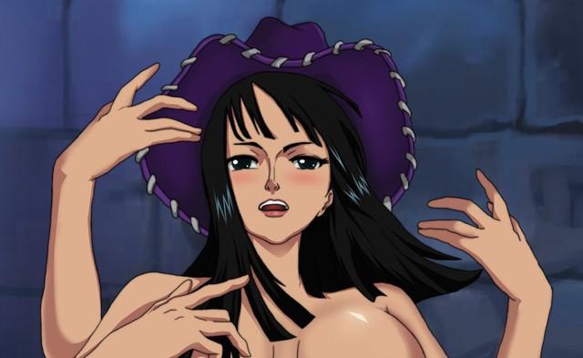 Sau khi tìm thấy kho báu One Piece, băng hải tặc Luffy Mũ Rơm liệu có chia hành lý hay không? - Ảnh 3.