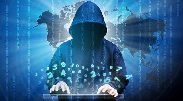 Tâm sự của hacker vừa ra tù sau 12 năm: Tôi hỏi con gái Hashtag là gì - Ảnh 5.