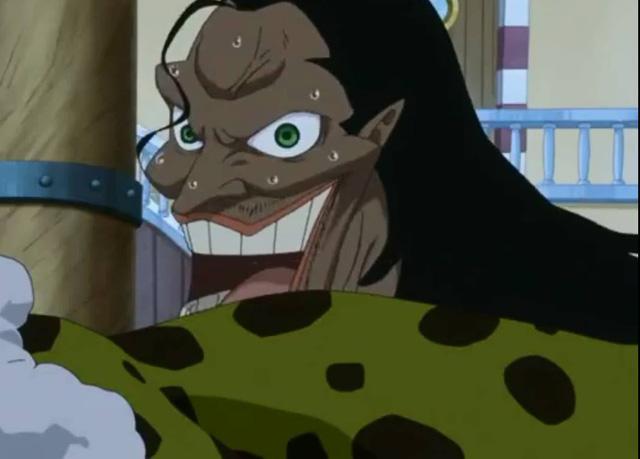 Giả thuyết One Piece: Vũ khí cổ đại Kaido và Big Mom nhắm đến là Shirahoshi, Luffy sẽ trở thành anh hùng cứu mỹ nhân - Ảnh 2.