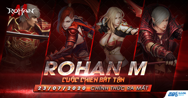 Rohan M của VTC Game Photo-1-15954121818271386338425