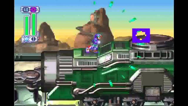 Thời chưa có quán net, dân ta chơi gì trên Playstation 1? (P2) - Ảnh 5.