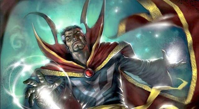 Những trò chơi về Siêu anh hùng Marvel mà tất cả giới game thủ đều đang ngóng đợi thời điểm ra mắt - Ảnh 1.