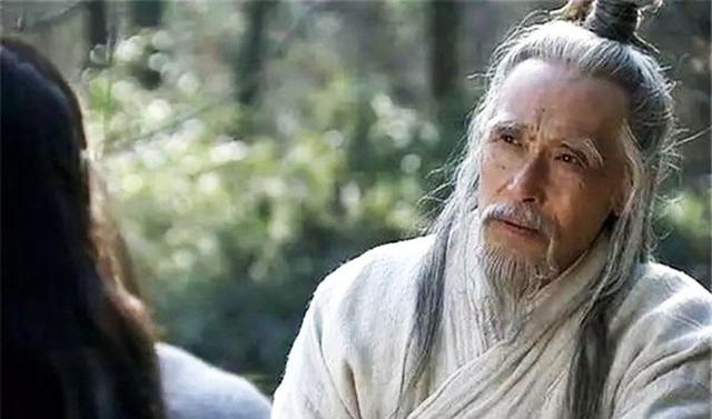 Vì sao Thủy Kính tiên sinh tiến cử Khổng Minh cho Lưu Bị, để Tư Mã Ý đến với Tào Tháo? - Ảnh 1.