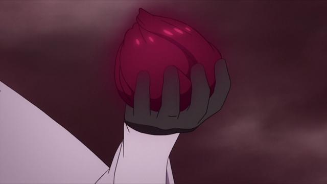 Boruto: Sở hữu sức mạnh thần thánh nhưng gia tộc Otsutuki vẫn có thể bị đánh bại bởi 6 điểm yếu chết người này - Ảnh 4.