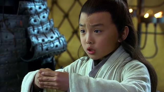Chỉ là hậu bối, Tôn Quyền có vốn liếng nào để cùng Tào Tháo, Lưu Bị tranh đoạt thiên hạ? - Ảnh 1.