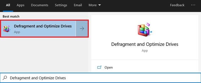 Hướng dẫn dọn dẹp hệ thống để tăng tốc Windows 10 - Ảnh 11.