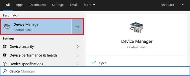 Hướng dẫn dọn dẹp hệ thống để tăng tốc Windows 10 - Ảnh 14.