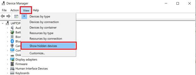 Hướng dẫn dọn dẹp hệ thống để tăng tốc Windows 10 - Ảnh 15.