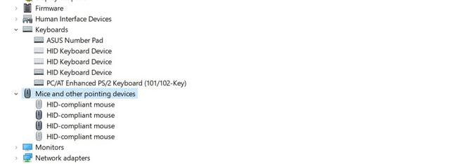 Hướng dẫn dọn dẹp hệ thống để tăng tốc Windows 10 - Ảnh 16.