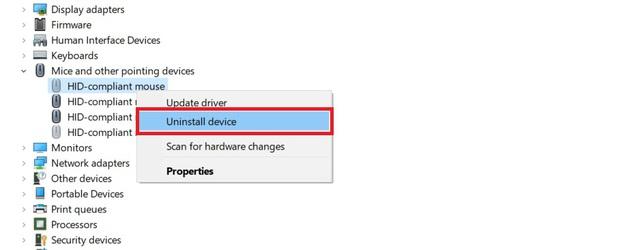 Hướng dẫn dọn dẹp hệ thống để tăng tốc Windows 10 - Ảnh 17.