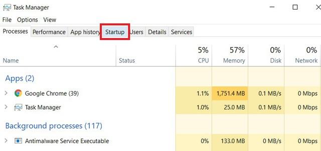 Hướng dẫn dọn dẹp hệ thống để tăng tốc Windows 10 - Ảnh 18.