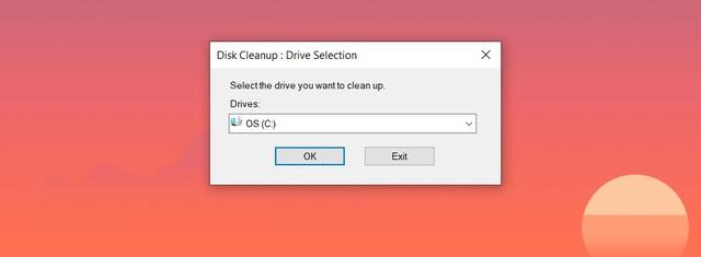 Hướng dẫn dọn dẹp hệ thống để tăng tốc Windows 10 - Ảnh 8.