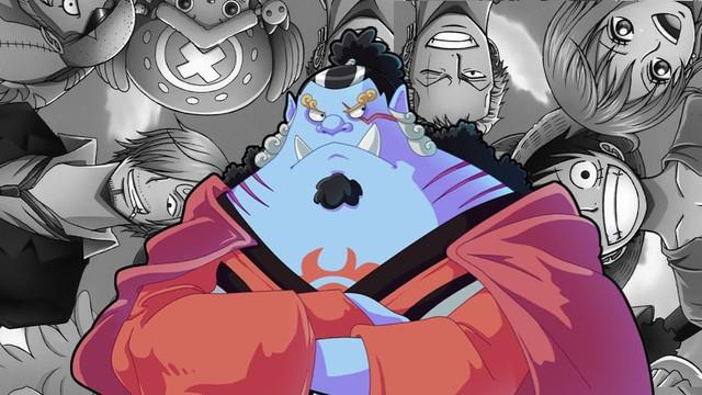 One Piece: Sẽ có nhiều biến căng xảy ra ở Wano, chap 987 có thể hé lộ tất cả - Ảnh 4.