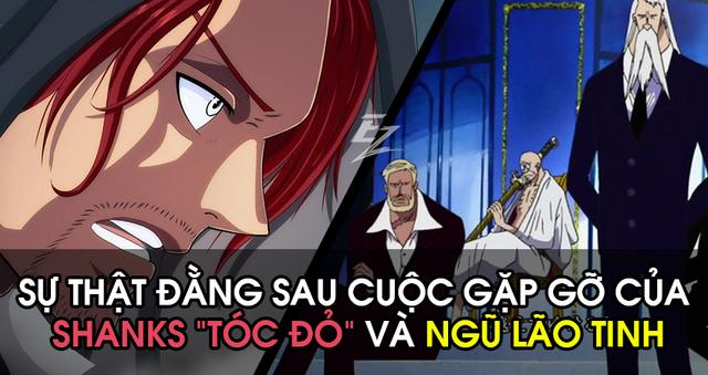 One Piece: Sẽ có nhiều biến căng xảy ra ở Wano, chap 987 có thể hé lộ tất cả - Ảnh 1.