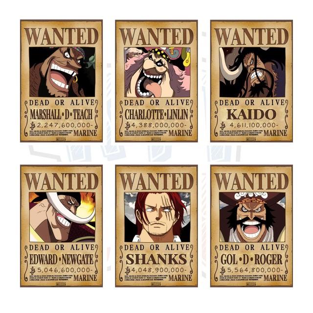 One Piece: Sẽ có nhiều biến căng xảy ra ở Wano, chap 987 có thể hé lộ tất cả - Ảnh 2.