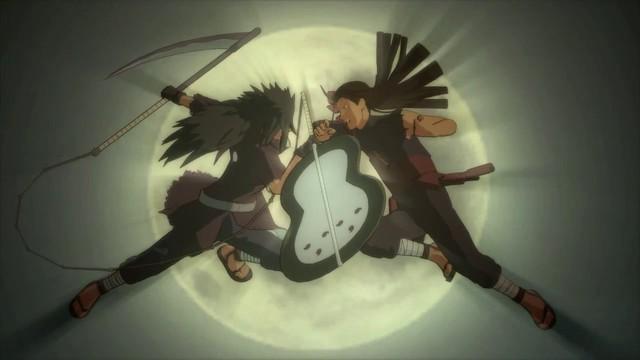 Naruto: 5 nhân vật đã từng âm mưu giết chết Hokage, đặc biệt một số người đã thành công - Ảnh 2.