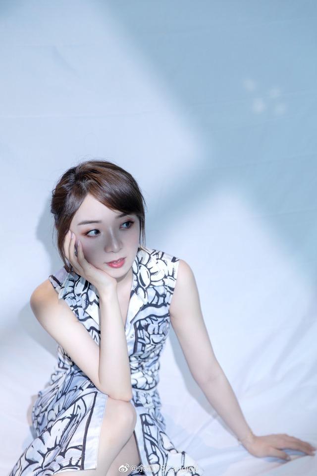 Hậu chia tay bạn trai, nữ thần Candice khoe nhan sắc tinh khôi, chứng minh em đẹp nhất khi không thuộc về ai - Ảnh 6.