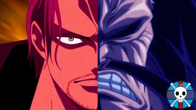 One Piece: Top 5 trận đấu kinh thiên động địa được chờ đợi nhất tại Wano quốc - Ảnh 1.
