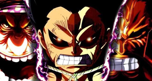 One Piece: Top 5 trận đấu kinh thiên động địa được chờ đợi nhất tại Wano quốc - Ảnh 5.