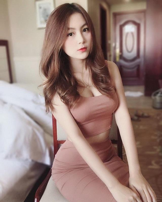 Lộc Fuho buồn bã khi làm video mới, tuyên bố dấu chấm hết với cô giáo hot girl - Ảnh 3.